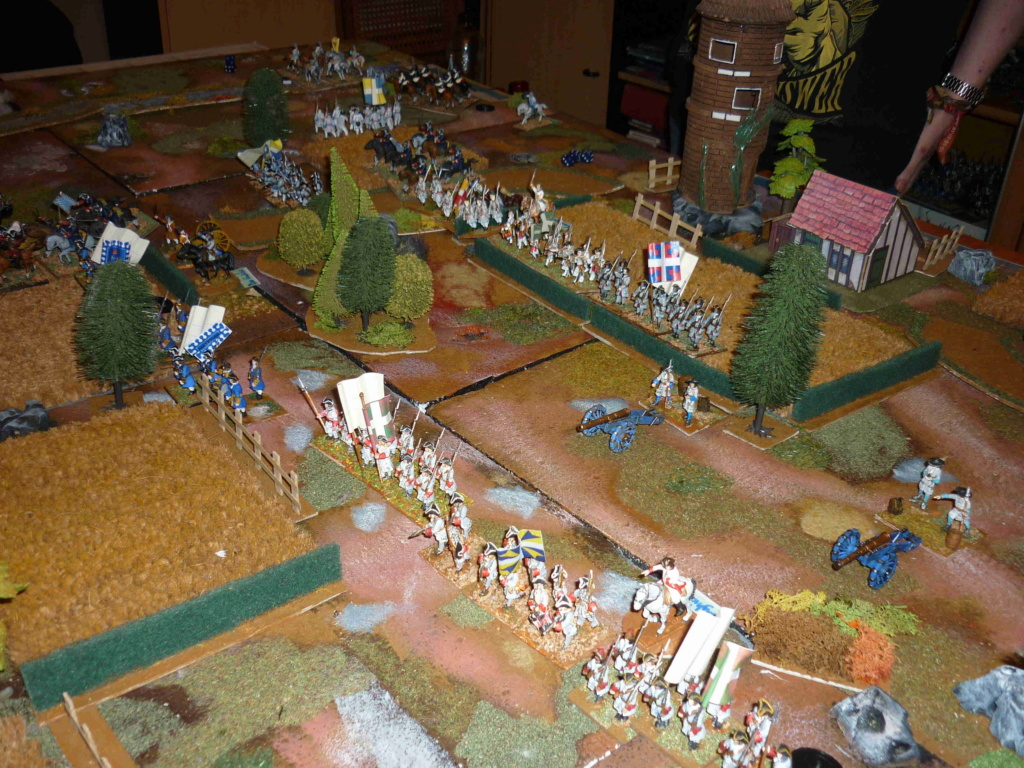 [BP] Bataille d'Elixheim 1705 08_ava10