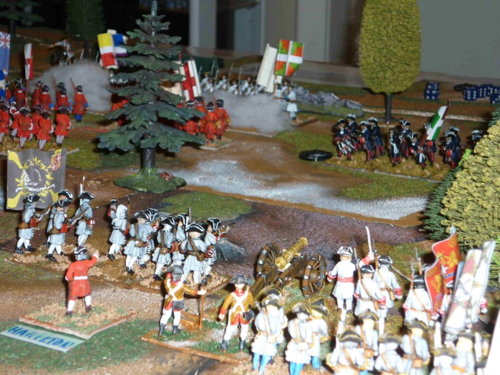 [BP] Bataille d'Elixheim 1705 09_con10