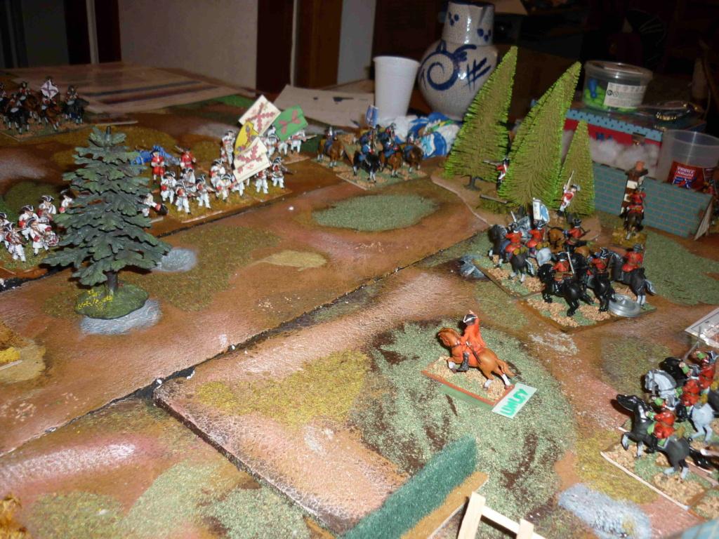 [BP] Bataille d'Elixheim 1705 12_esp10