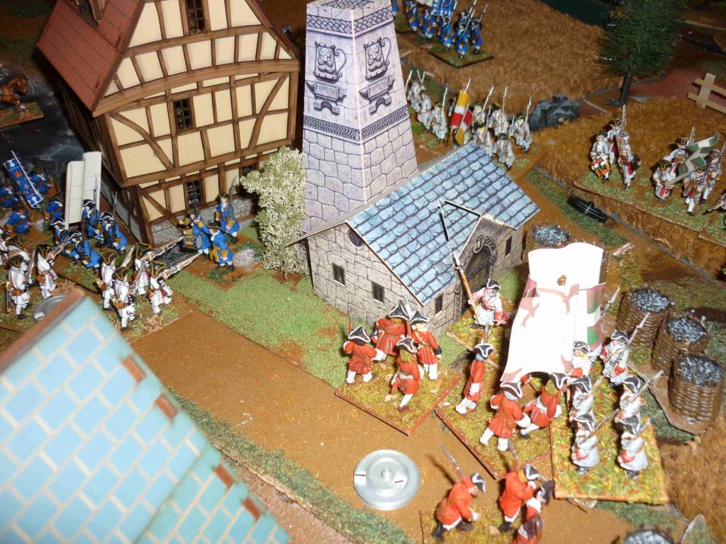 [BP] Bataille d'Elixheim 1705 14_fra10