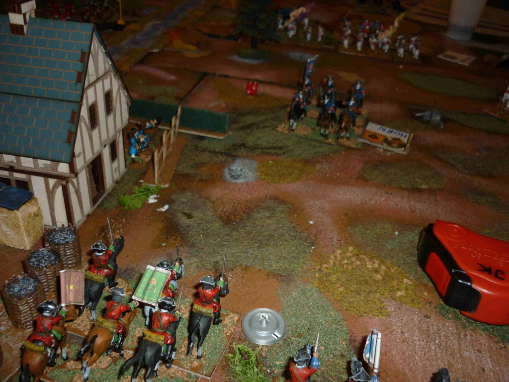 [BP] Bataille d'Elixheim 1705 15_cad10