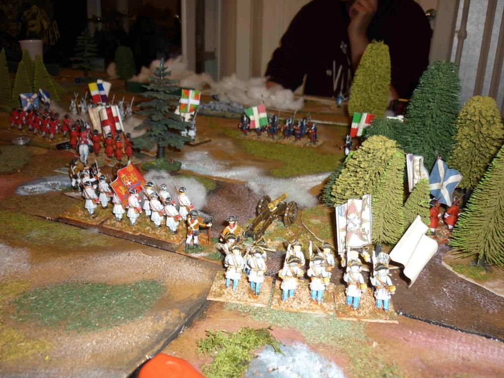 [BP] Bataille d'Elixheim 1705 16_eco10