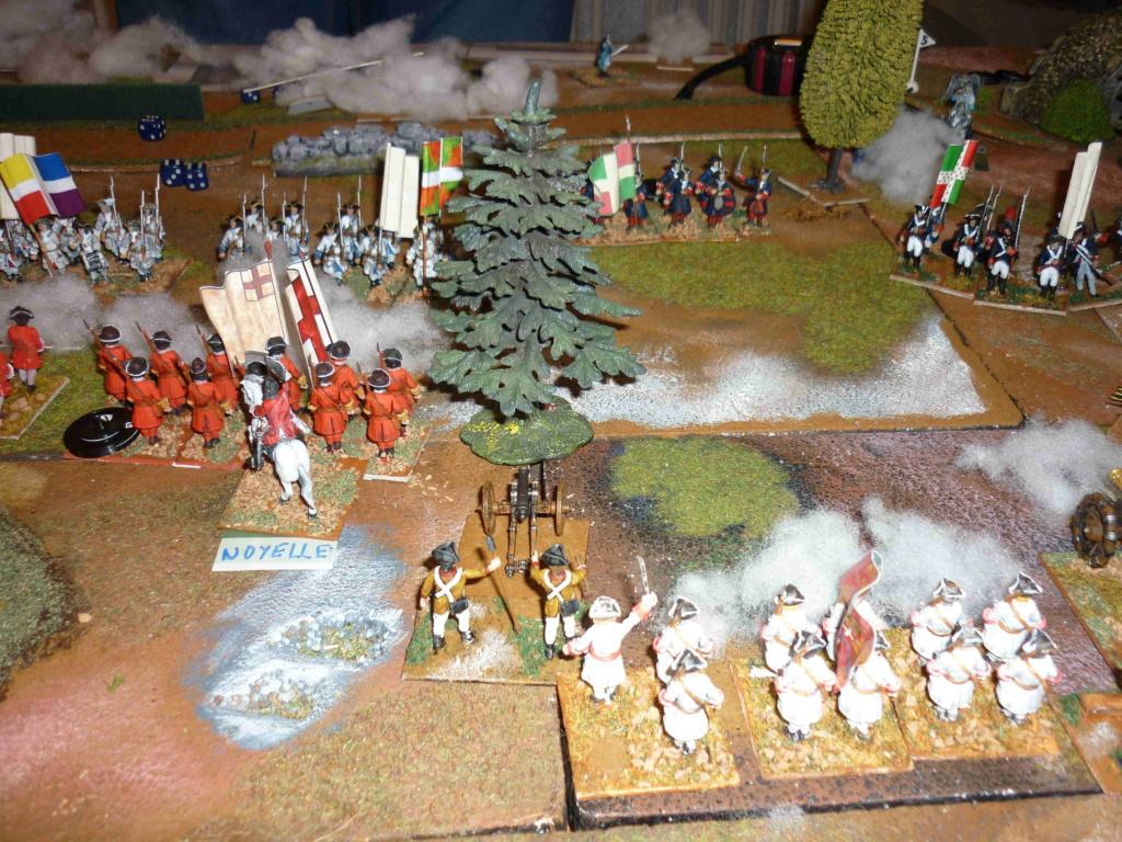 [BP] Bataille d'Elixheim 1705 18_bir10