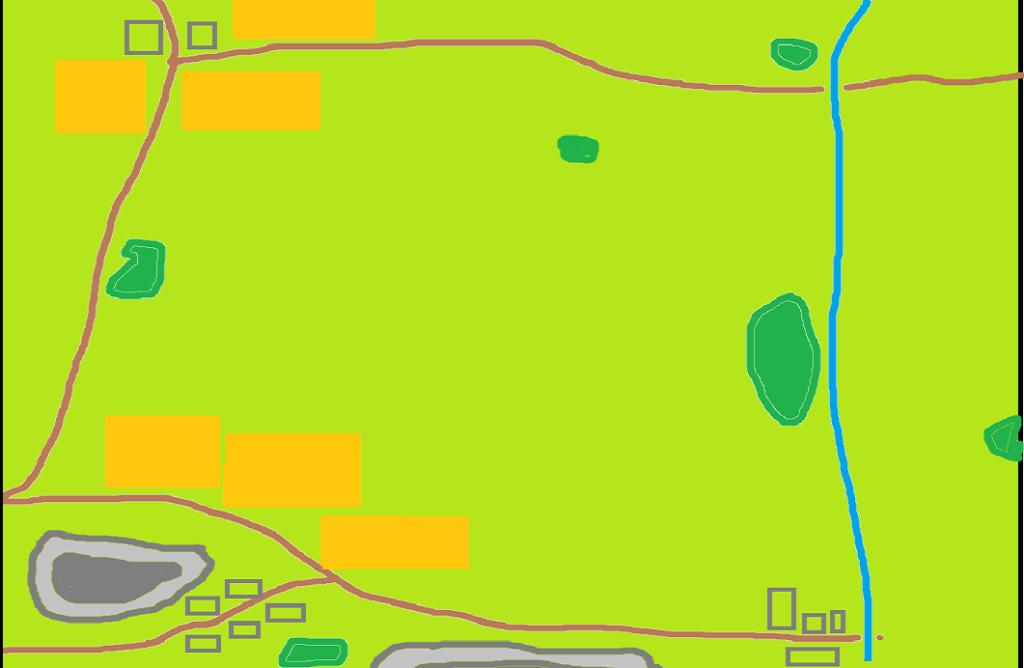 [BP] Bataille d'Elixheim 1705 Elixhe10