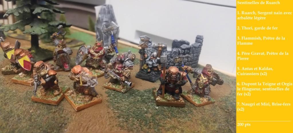 [Vanguard] Assaut Nocturne sur Vyvice - Morts vivants vs Nains Odb_na10