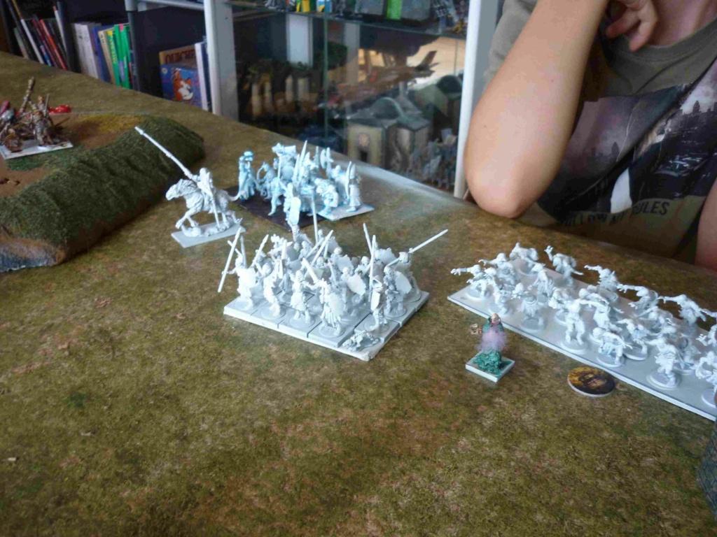 Rapport de bataille Morts Vivants vs Ogres P1330710