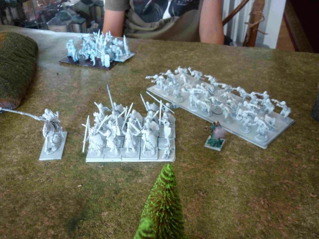 Rapport de bataille Morts Vivants vs Ogres P1330714