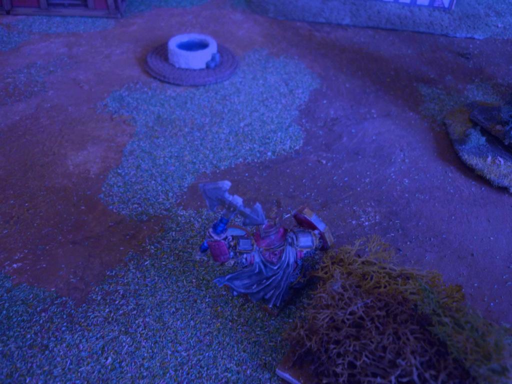 [Vanguard] Assaut Nocturne sur Vyvice - Morts vivants vs Nains P1350715