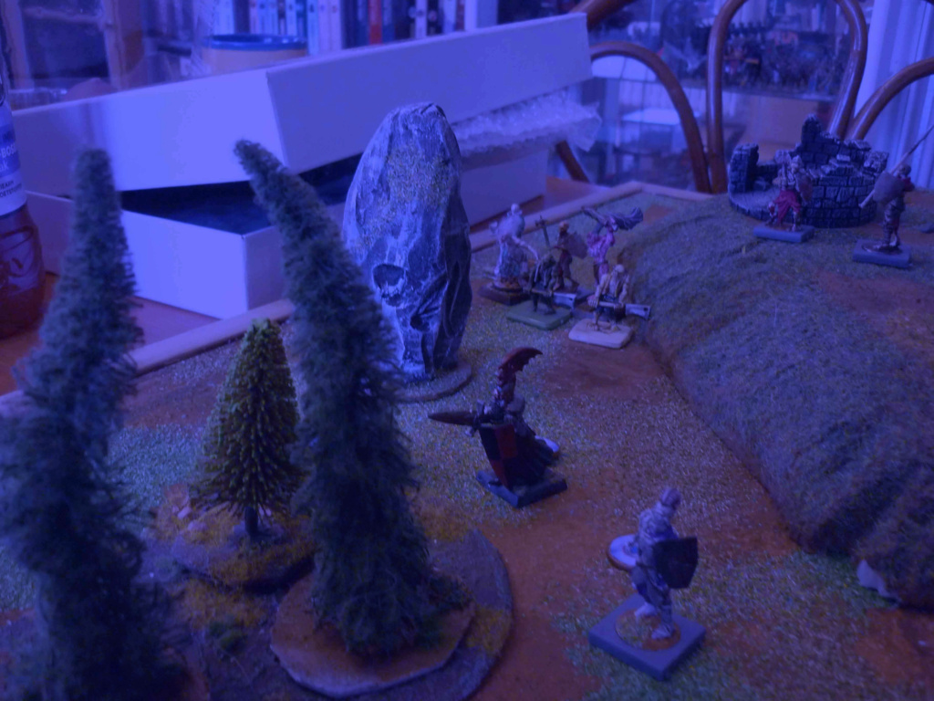 [Vanguard] Assaut Nocturne sur Vyvice - Morts vivants vs Nains P1350811