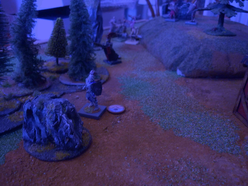 [Vanguard] Assaut Nocturne sur Vyvice - Morts vivants vs Nains P1350813