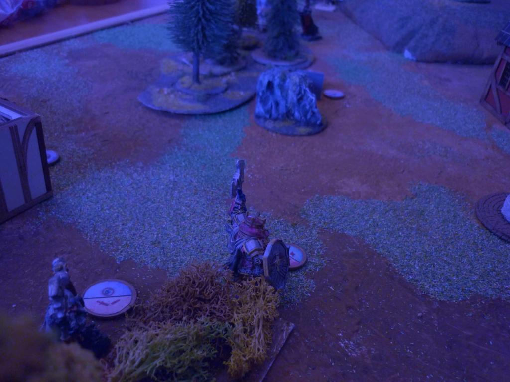 [Vanguard] Assaut Nocturne sur Vyvice - Morts vivants vs Nains P1350814