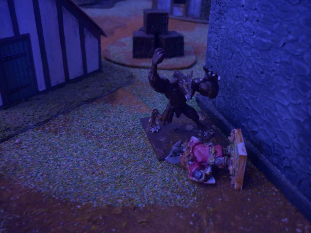 [Vanguard] Assaut Nocturne sur Vyvice - Morts vivants vs Nains P1350817