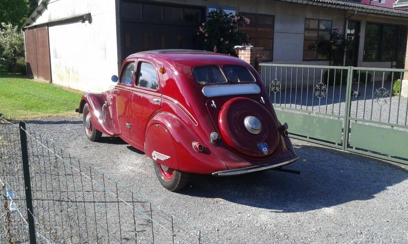 Peugeot 302 1937 20150612