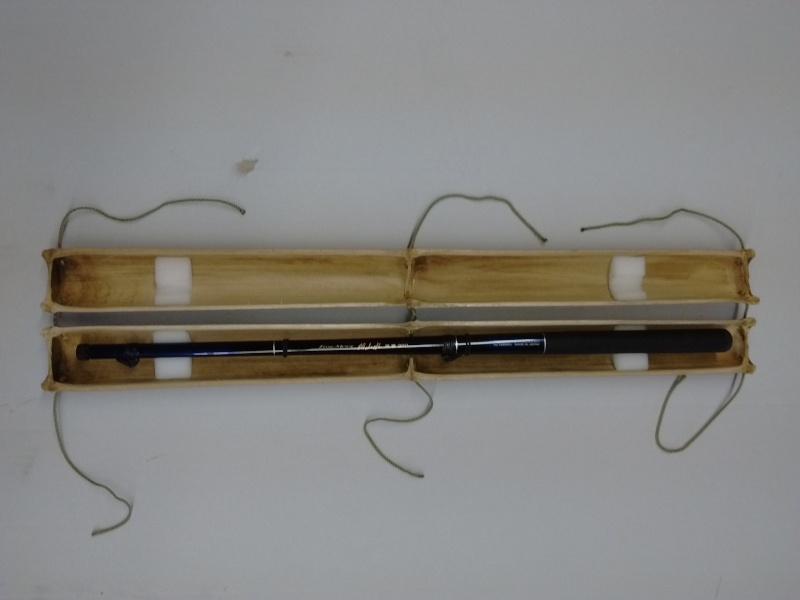 Etui rigide en bambou Img_2011
