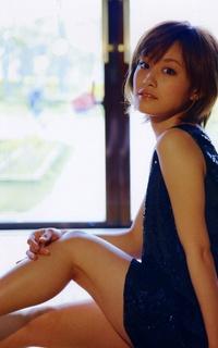 Takahashi Ai In_blu10