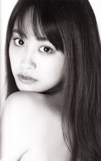 Takahashi Ai Naked_10