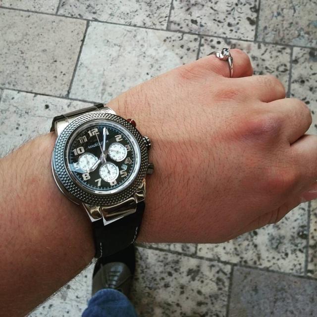Votre montre du jour - Page 4 Image15