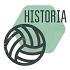 HISTORIA DE LAS LIGAS