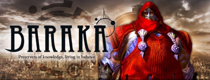 Tera: The Fate of Arun Guide_14