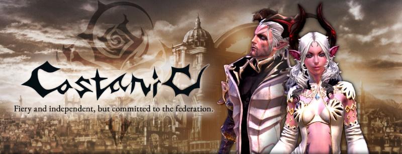 Tera: The Fate of Arun Guide_15