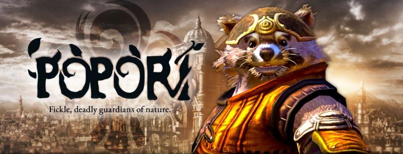 Tera: The Fate of Arun Guide_19