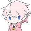 Les personnages liés à l'intrigue et au contexte Kirbyy10