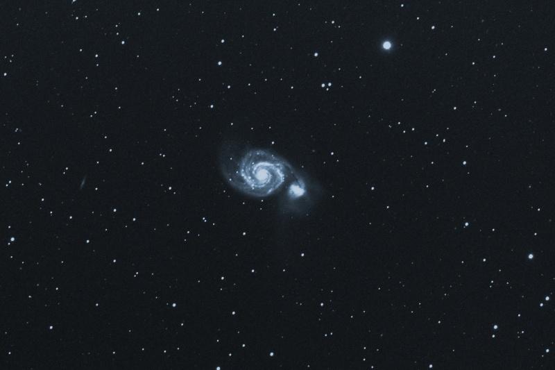M51 au T254 M51_4010