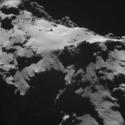 [Sujet unique] 2014: Philae: le robot de la sonde Rosetta sur la comète Tchourioumov-Guérassimenko - Page 5 20150512