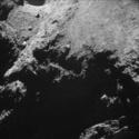 [Sujet unique] 2014: Philae: le robot de la sonde Rosetta sur la comète Tchourioumov-Guérassimenko - Page 5 20150513