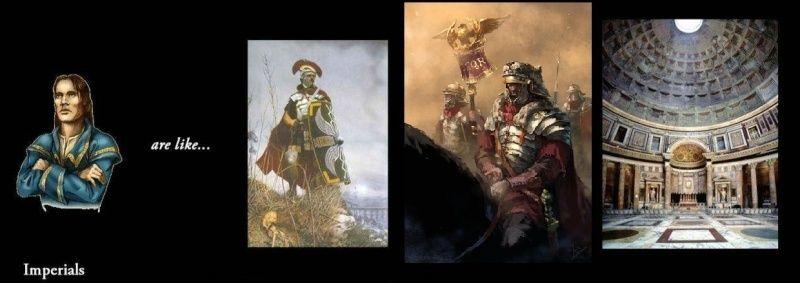 HABILIDADES ,DIOSES Y RAZAS Imperi10