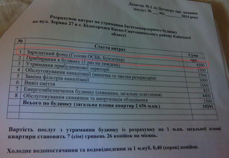 Общее собрание 12 июля Вс 19:00 Двор Img_2011