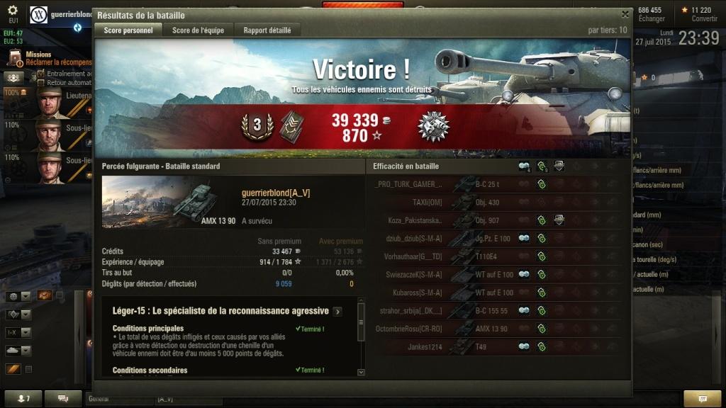 9000 de spot en AMX 13 90. Shot_043
