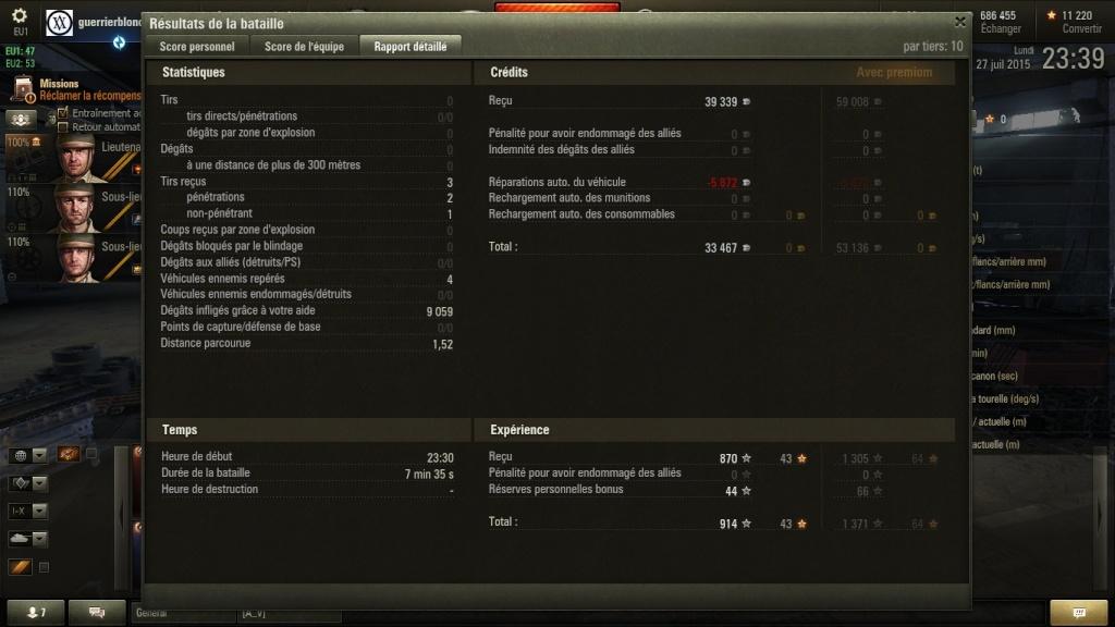 9000 de spot en AMX 13 90. Shot_045