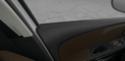 Clio 4 restylée Intyri10