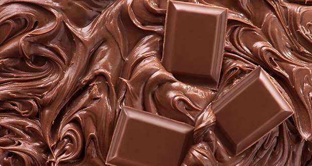 9 raisons de manger du chocolat chaque jour 9-rais10