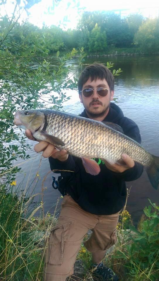 aappma limoges les ponticauds Street Fishing 2015 5110