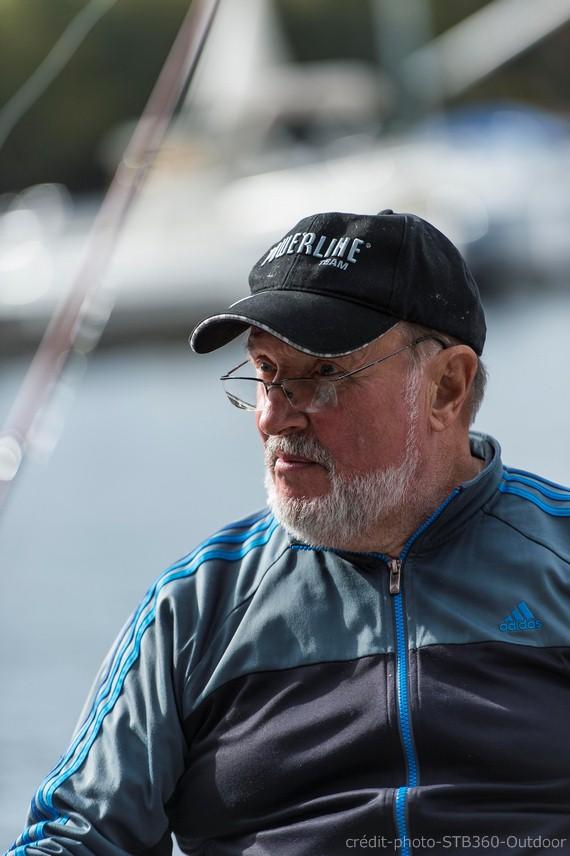 aappma limoges les ponticauds Street Fishing 2015 Christ10