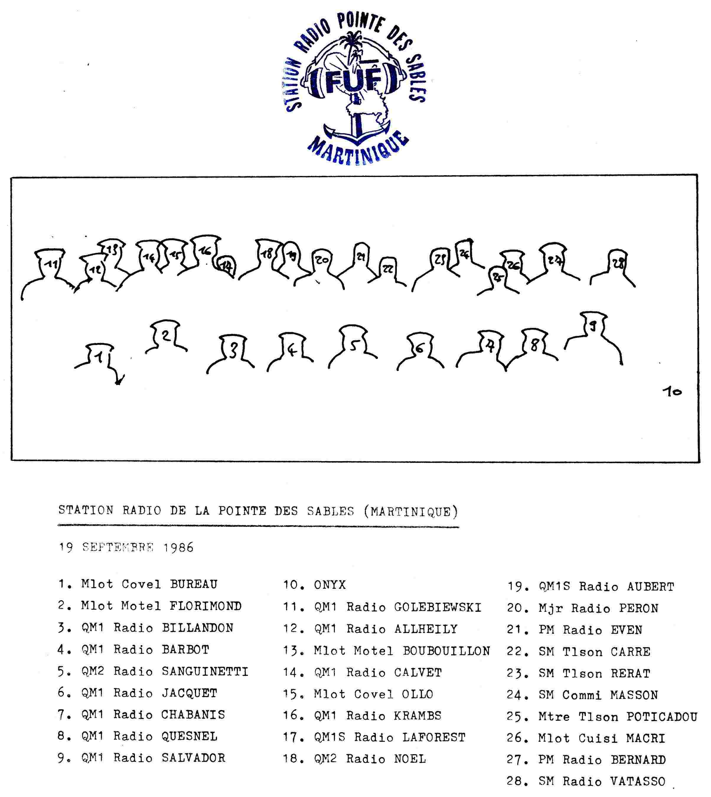 [Campagnes] RIVIÈRE SALÉE ET POINTE DES SABLES - Page 5 Pds_1915