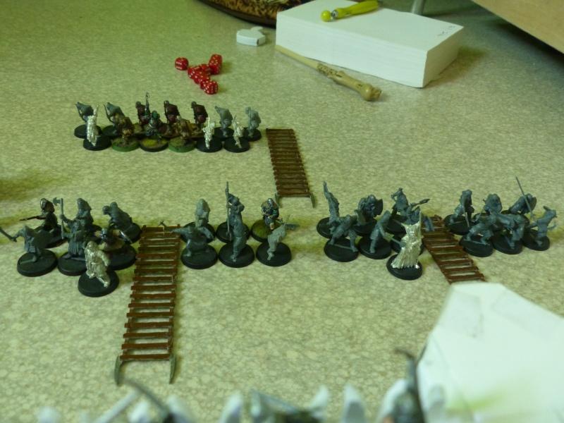Elendil contre Sauron - Page 2 P1060712
