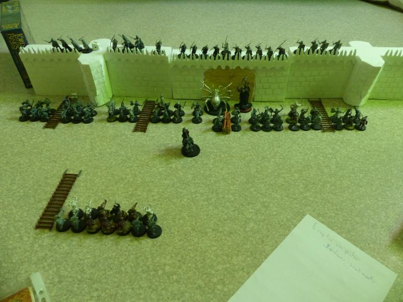 Elendil contre Sauron - Page 2 P1060719