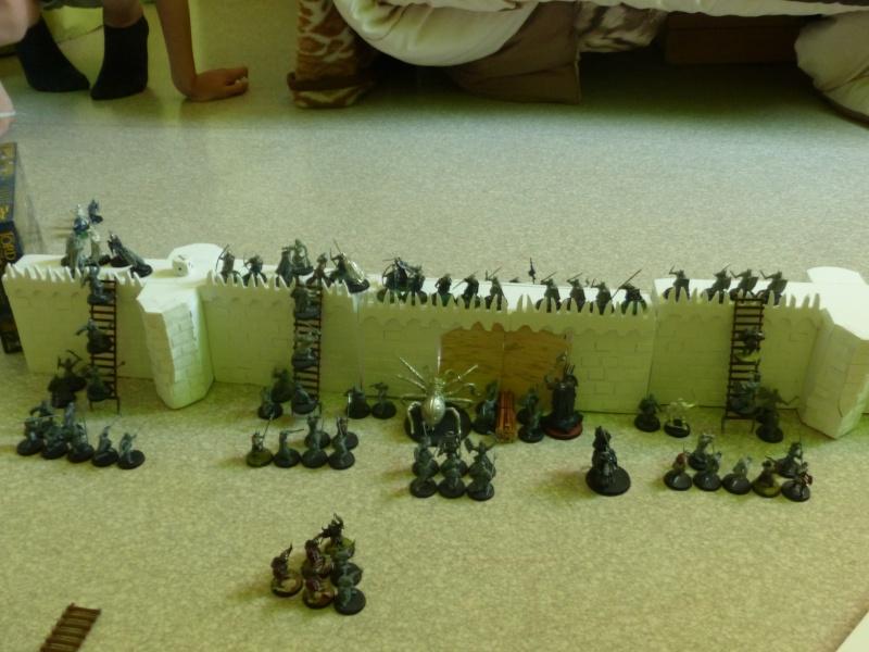 Elendil contre Sauron - Page 3 P1060726