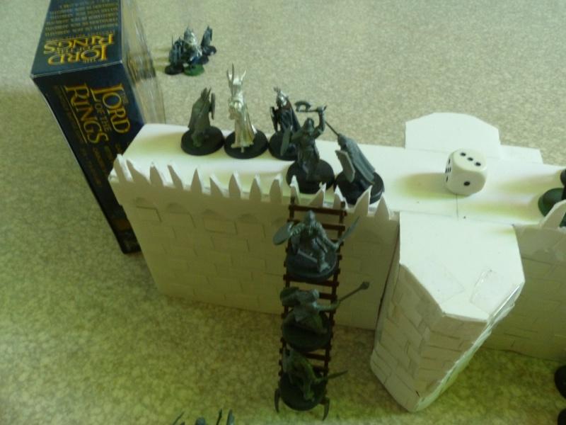 Elendil contre Sauron - Page 3 P1060730