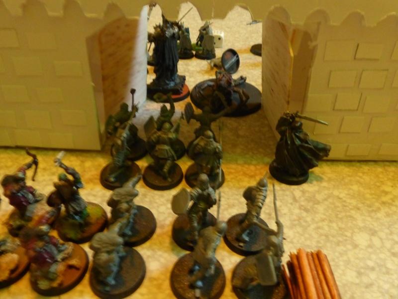 Elendil contre Sauron - Page 3 P1060738