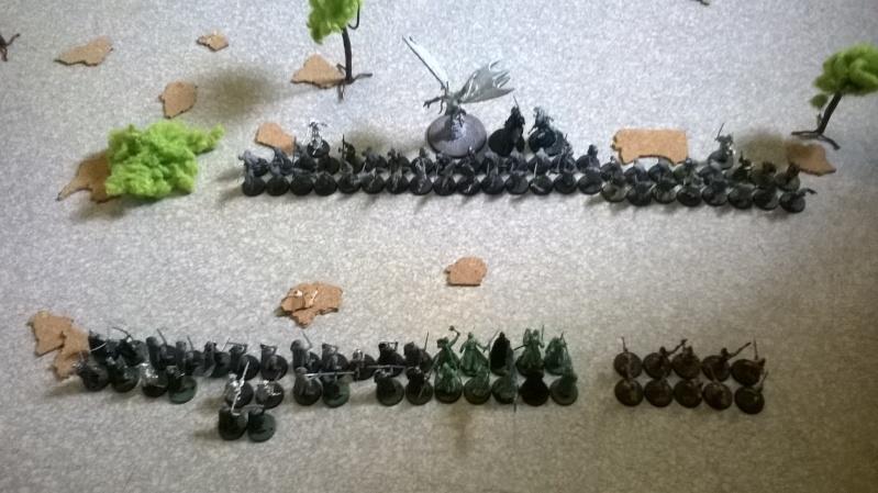 Elendil contre Sauron - Page 2 Wp_20125