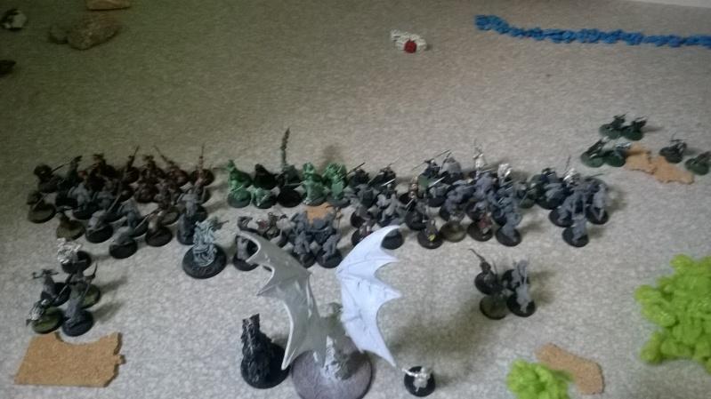 Elendil contre Sauron - Page 2 Wp_20126