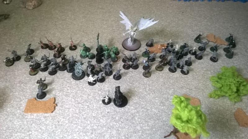 Elendil contre Sauron - Page 2 Wp_20129