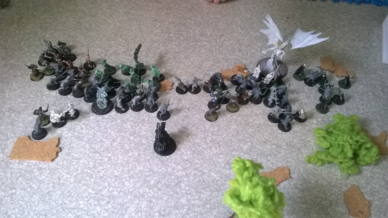 Elendil contre Sauron - Page 2 Wp_20130