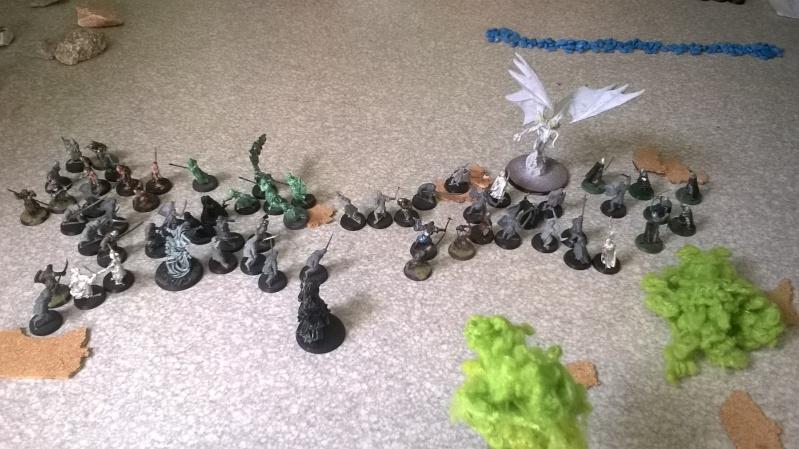 Elendil contre Sauron - Page 2 Wp_20131