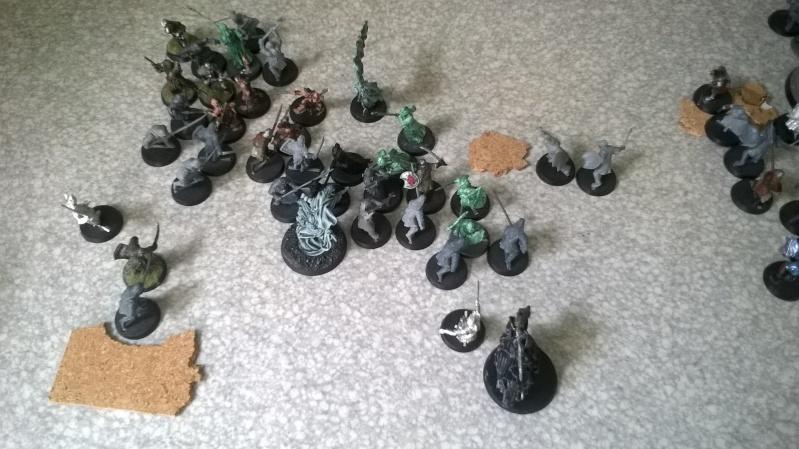 Elendil contre Sauron - Page 2 Wp_20132