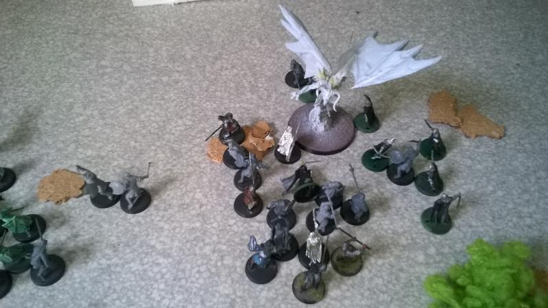 Elendil contre Sauron - Page 2 Wp_20133